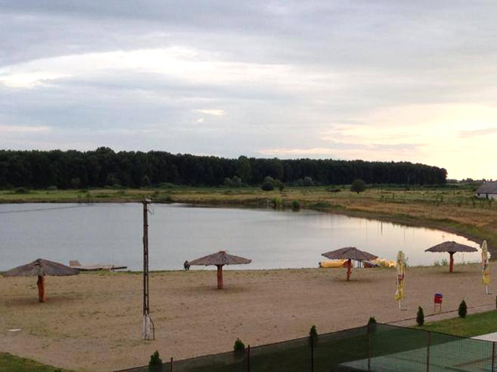 Lac - Lacul lui Pintea_01