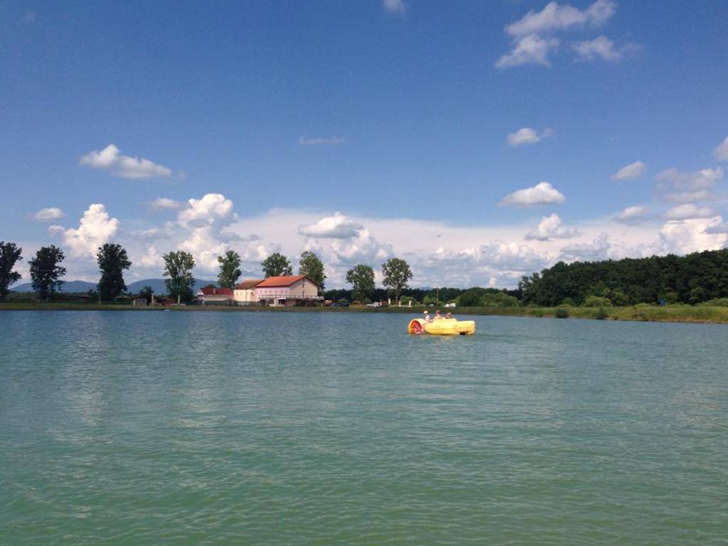 Lac - Lacul lui Pintea_02