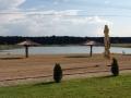 Lac - Lacul lui Pintea_03