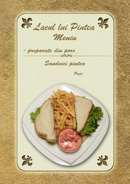 sandvici-pintea-meniu