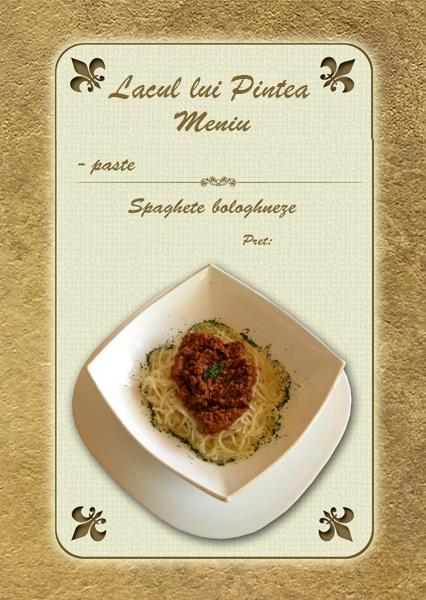 spaghete-bologhneze-meniu