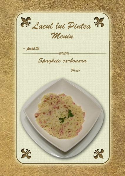 spaghete-carbonara-meniu