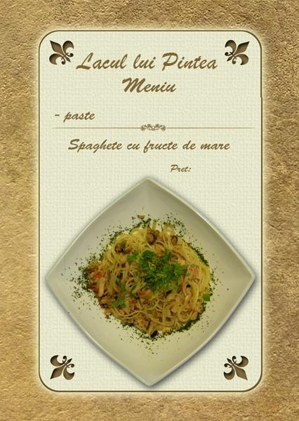 spaghete-cu-fructe-de-mare-meniu