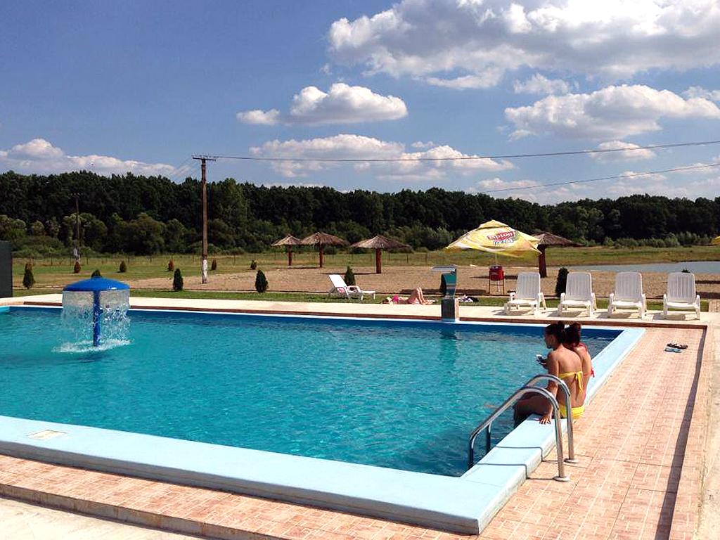 Piscina - Lacul lui Pintea_01