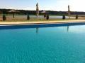 Piscina - Lacul lui Pintea_03