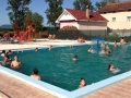 Piscina - Lacul lui Pintea_04