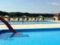 Piscina - Lacul lui Pintea_05