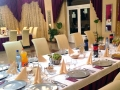 Restaurant - Lacul lui Pintea 05