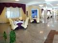 Restaurant - Lacul lui Pintea 11