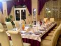 Restaurant - Lacul lui Pintea 14