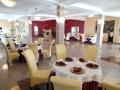 Restaurant - Lacul lui Pintea 15